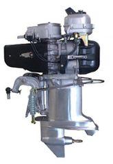 Yamato 302 Motor