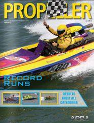12-Propeller Magazine December 2015