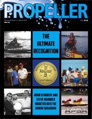03-Propeller Magazine March 2014