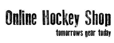 Online Hockey Shop
