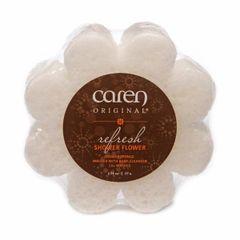 Caren Original Shower Sponge - Refresh