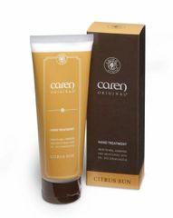 Caren Original Hand Treatment - Citrus Sun - 4 oz