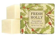 FRESH HOLLY 6.35oz
