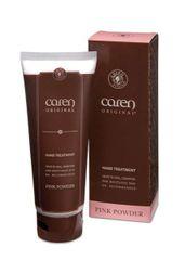 Caren Original Hand Treatment - Pink Powder - 4 oz