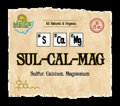 Sul-Cal-Mag