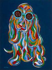Irresistible Cuteness - Basset Hound