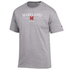 Maryland Dad T-Shirt