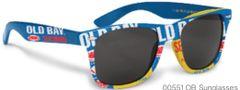 Old Bay Sunglasses