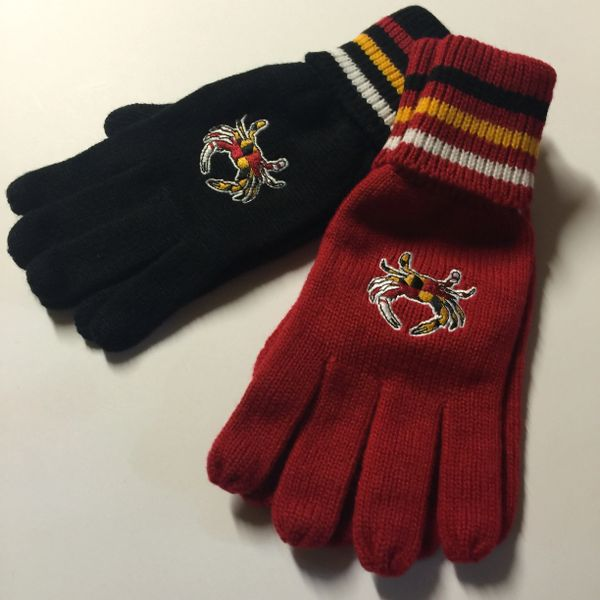 maryland crab gloves www mymarylandstore com