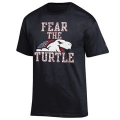 Maryland Fear the Turtle T-shirt