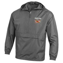 Champion Maryland Crab Jacket