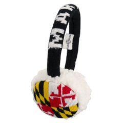 Maryland Ear Muff