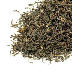 Kenya Kosabei TGFOP Black Tea (100g)