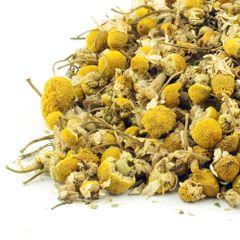 Camomile & Mint Blend (100g)
