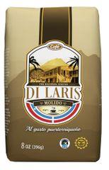 Di Laris Coffee 8 oz (Ground)