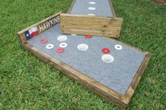 Three Hole Washer Board Sets