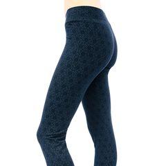 Leggings 2 - GP2