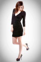 Dress 12 - Grace