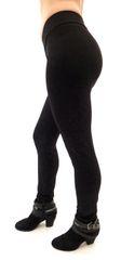 Leggings 1 - Stevie