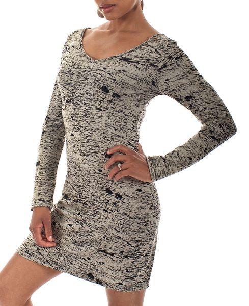 Dress 05 - Tourmaline