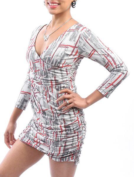 Dress 12 - Katana