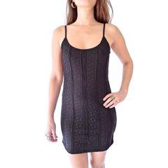 Dress 11R - Minerva