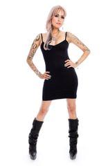 Dress 11 - Artemis