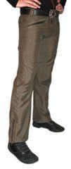 Pants 1 - KH / Microfiber