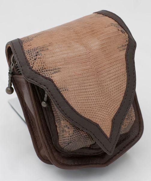 Hip Pocket - 3C