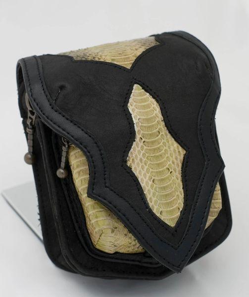 Hip Pocket - 1C