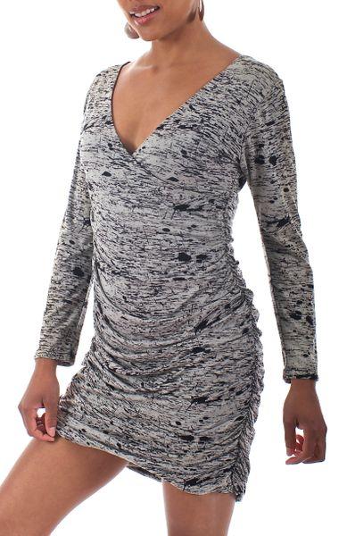 Dress 12 - Tourmaline