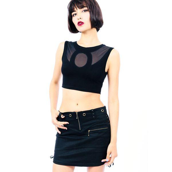 Skirt 4 - Party Skirt