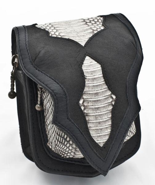 Hip Pocket - 1A