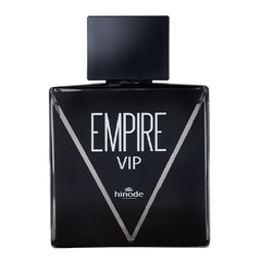 EMPIRE VIP COLOGNE