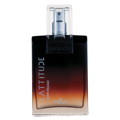 LATTITUDE OFF ROAD COLOGNE FOR MEN
