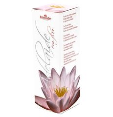 ADELAIDE IN FLOWER - LOTUS FLOWER PERFUME