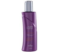 H-EXPERT THERMO HYDRATING HAIR PROTECTION