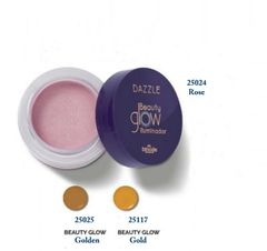 DAZZLE BEAUTY GLOW ILLUMINATOR