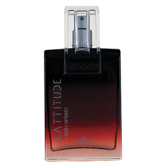LATTITUDE HIGH SPEED COLOGNE FOR MEN