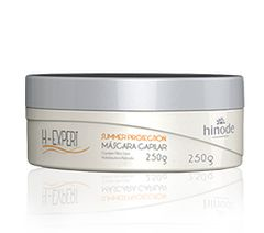H-EXPERT HAIR MASK SUMMER PROTECTION