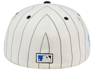 New Era MLB 59FIFTY The Coop Ultimate Patch Collection Toronto Blue Jays  Fitted Cap 4a05eff6303f
