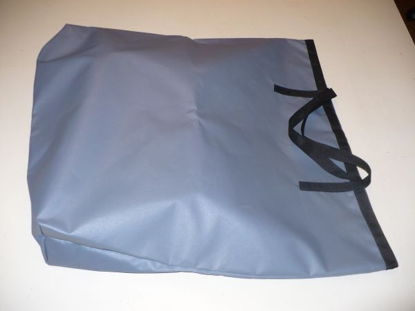 Drift Boat Cover Storage Bag Five C S Boat Covers