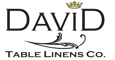 David Table Linens Co.
