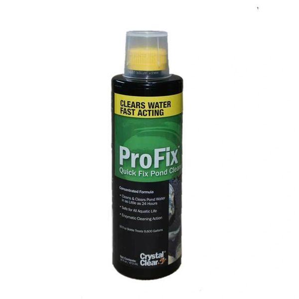ProFix (Formerly D-Solv9) - 16oz