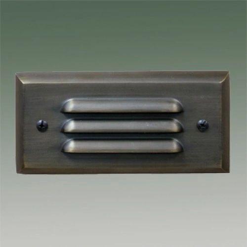 SL25-LED-Step-Light-Step-Deck-Lights-Alliance