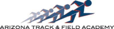 Arizona Track & Field Academy