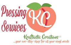Pressing services