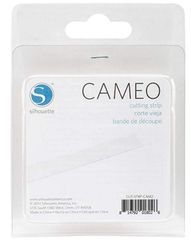 Silhouette Of America Cameo Cutting Strip, 13.25-Inch by Silhouette America