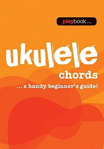 Playbook - Ukulele Chords: A Handy Beginner\'s Guide!   Guitar Stop ...