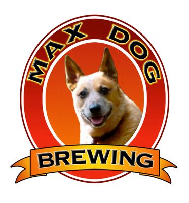 Max Dog Brewing